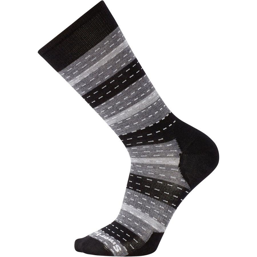 Smartwool Premium Omano Crew Sock - Mens