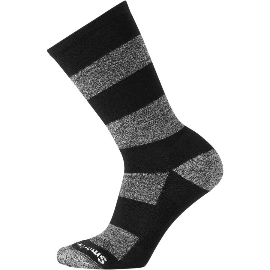 Smartwool Premium Gimsby Crew Sock - Womens