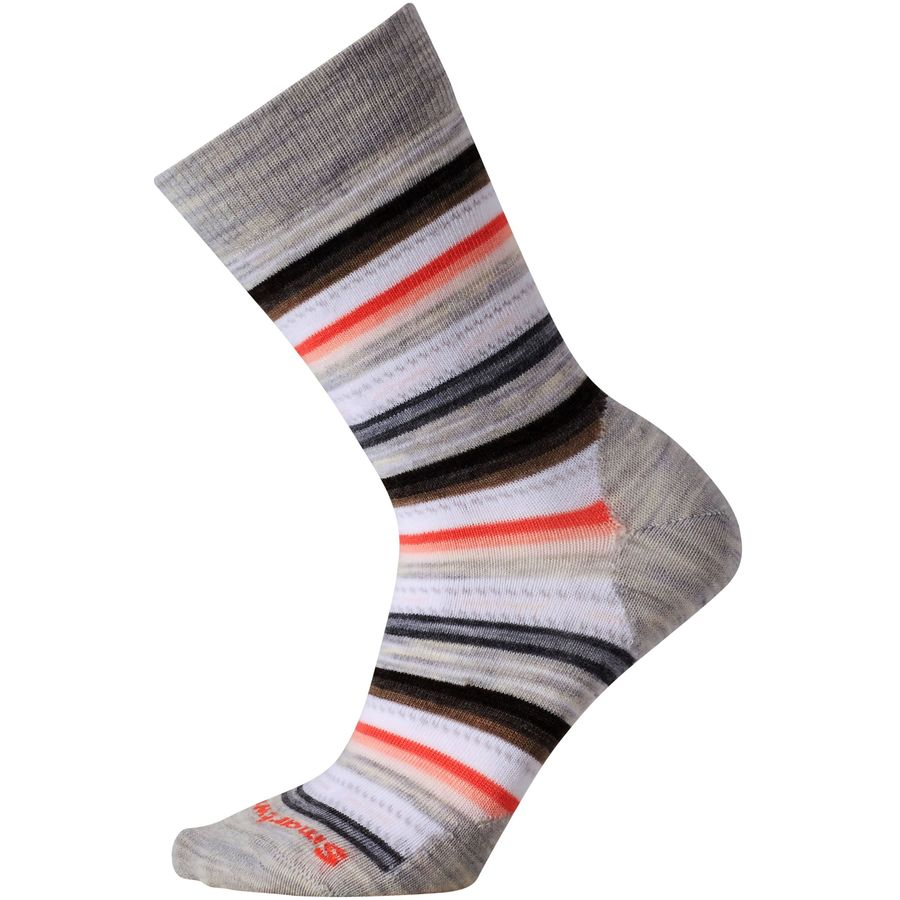 Jan 04, · Cheaper alternative to Smartwool or cheap place to buy Smartwool socks? Discussion in 'EDC Clothing' started by Omning, Nov 18, Page 1 of 2 1 2 Next > The wool socks from COSTCO are OK for everyday wear, but I still prefer Smartwool socks for a long hike. #3 edcer, Nov 18,