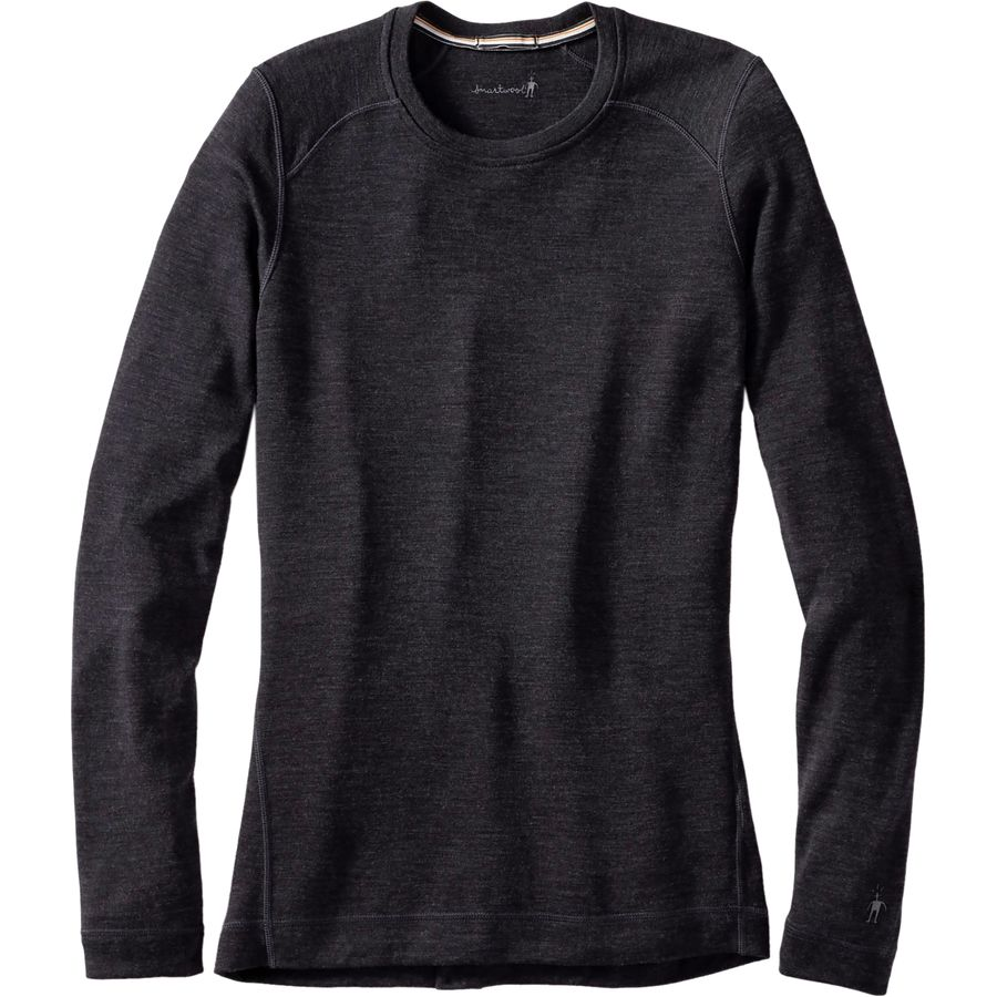 9eeaea5458 Smartwool Merino 250 Baselayer Crew - Women's | Backcountry.com