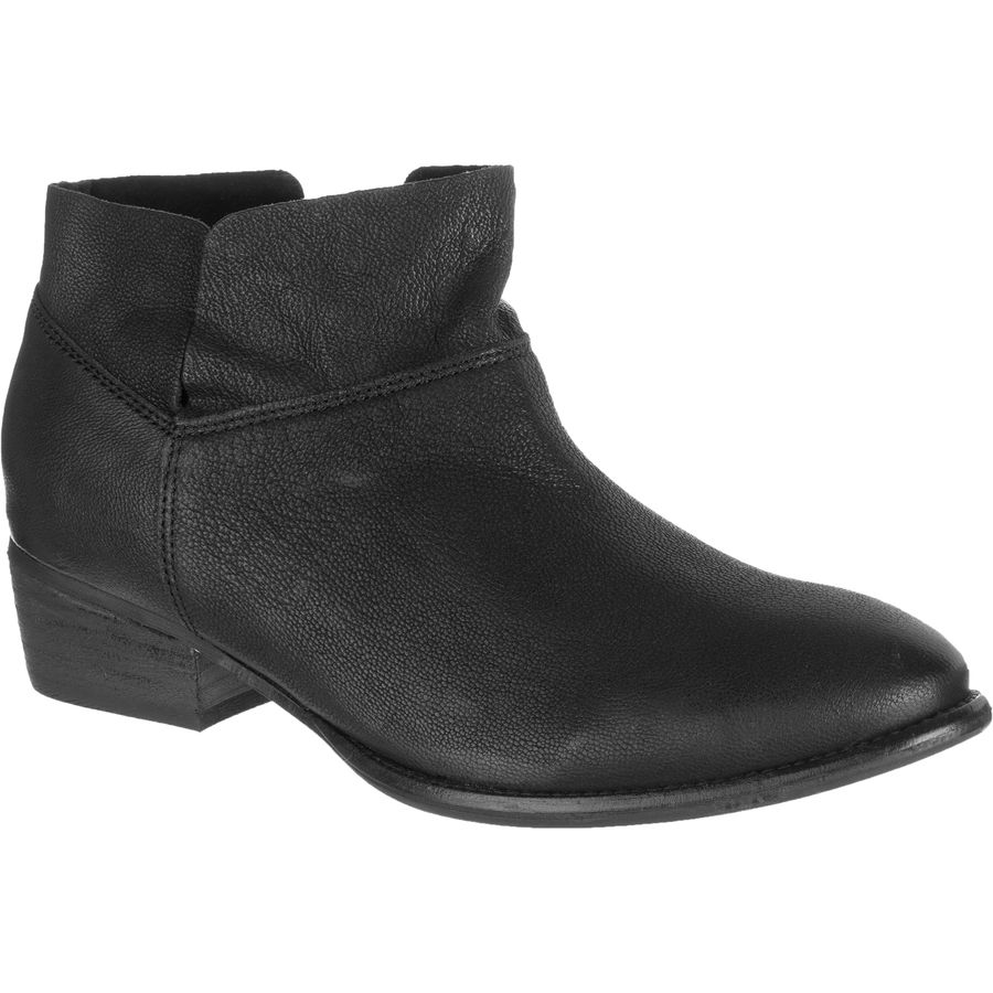 Seychelles Footwear Snare Boot - Womens