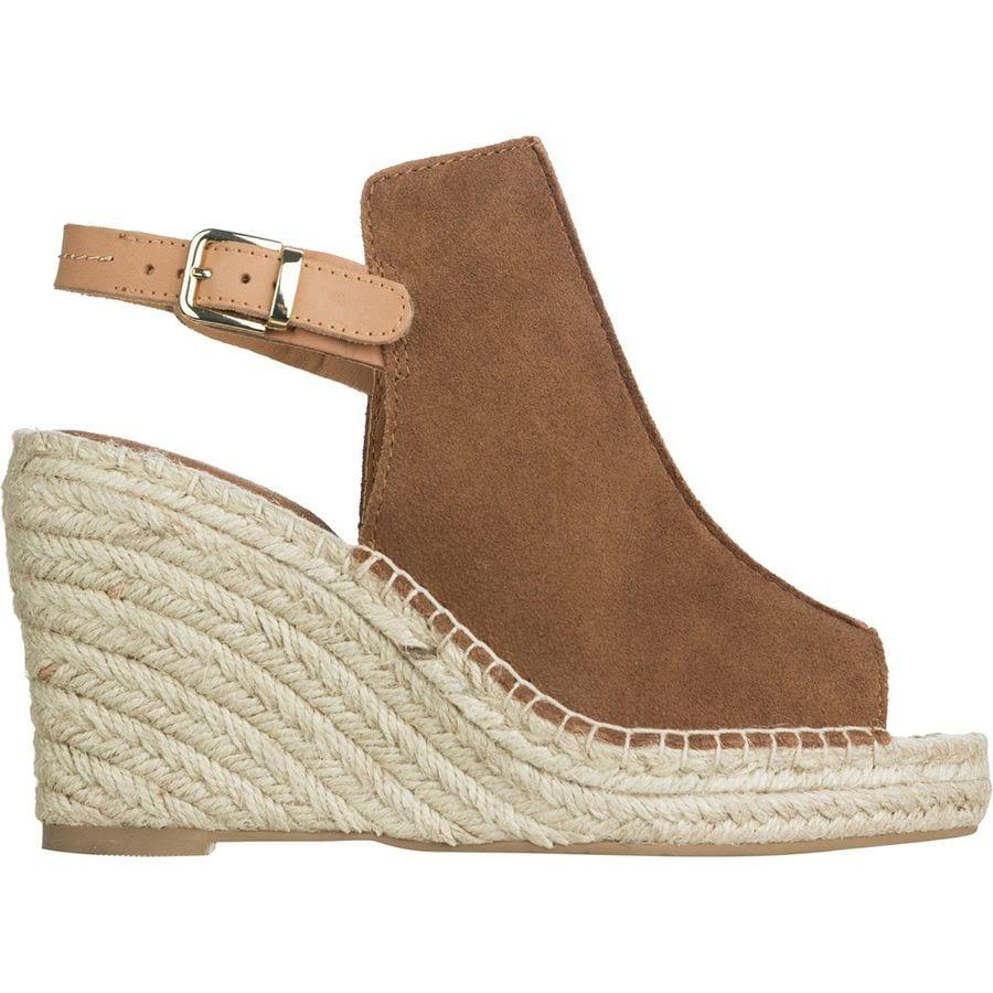 Seychelles Footwear Charismatic Boot - Womens