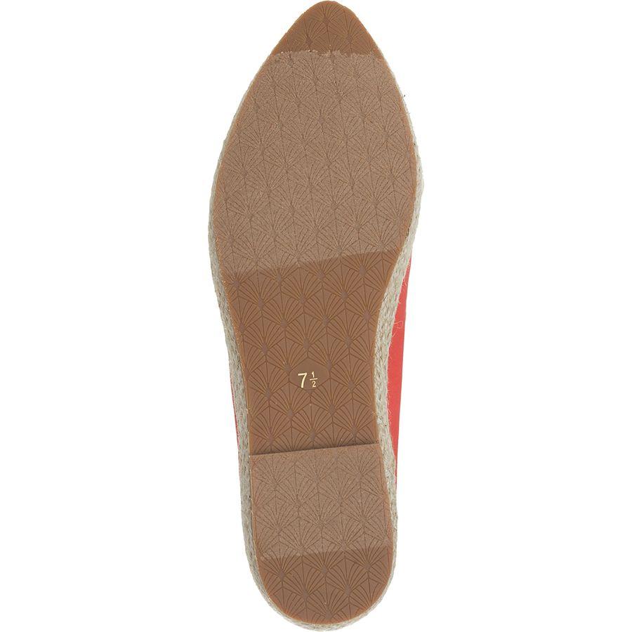 Seychelles Shoe Size Chart