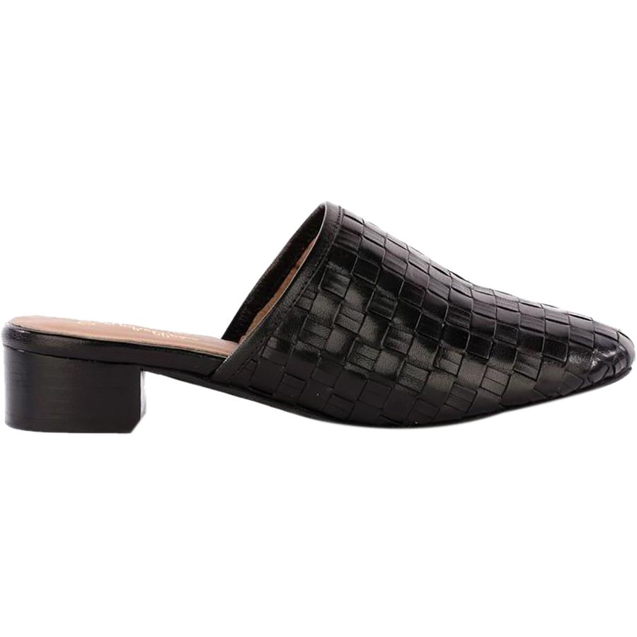 Seychelles Footwear Originality Shoe Women S