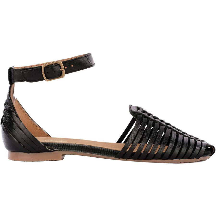 Seychelles Footwear Bits N Pieces Shoe - Womens