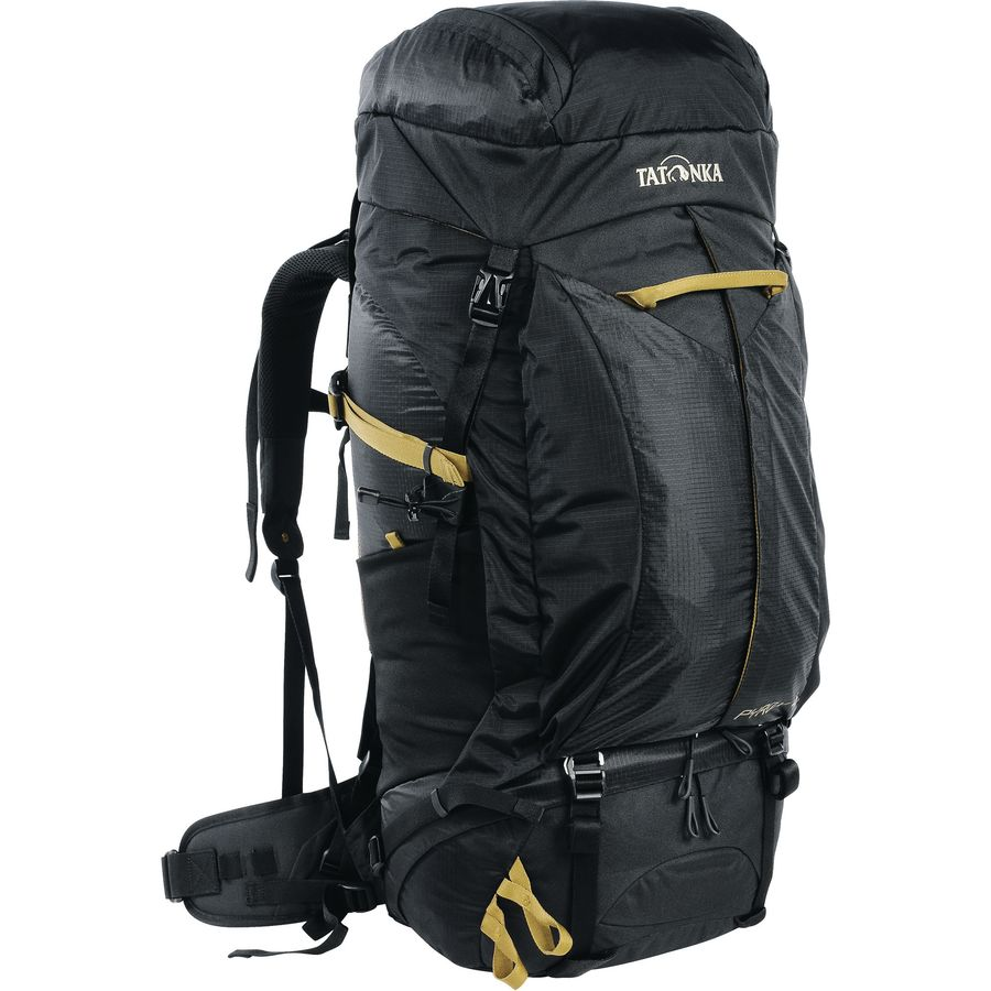 Tatonka Pyrox 45L Backpack