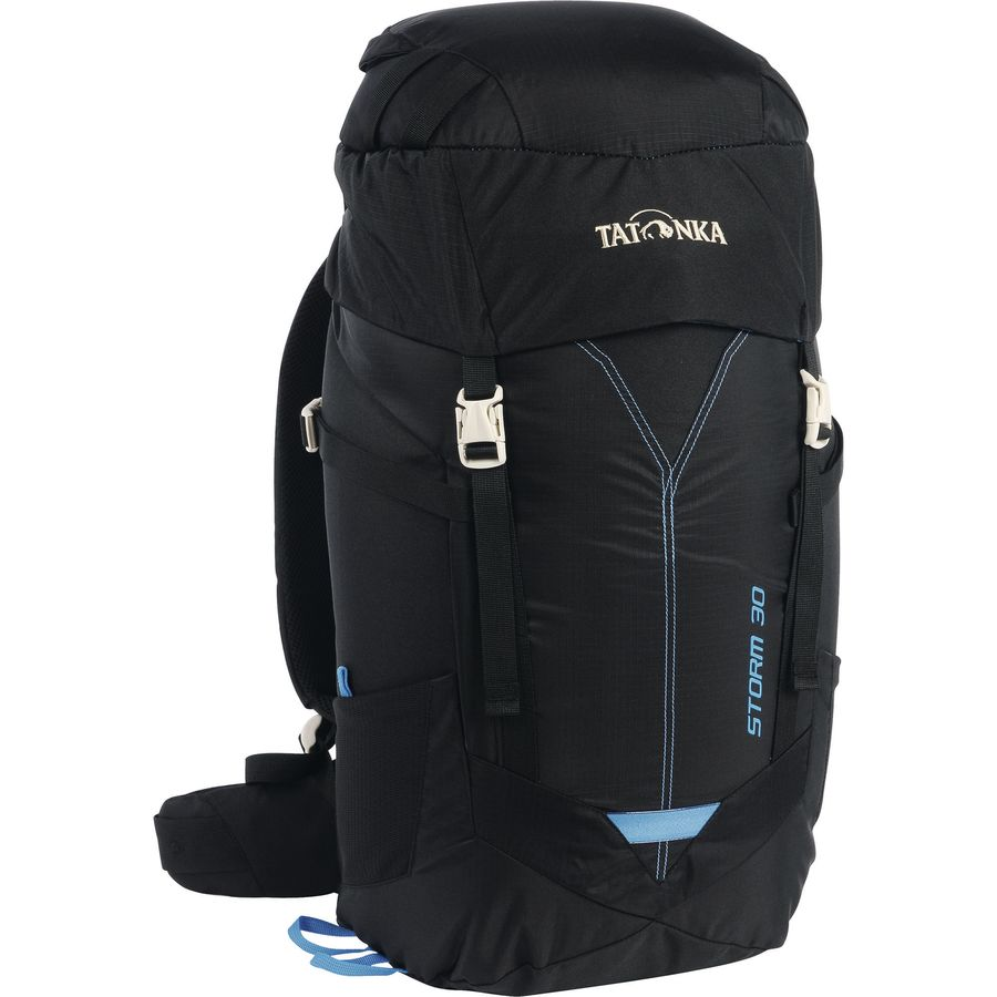 Tatonka Storm 30L Backpack