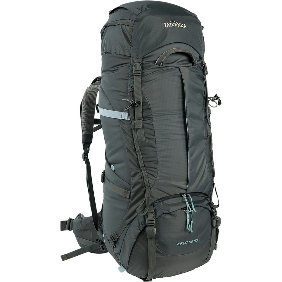 Tatonka Yukon 60+10L Backpack - Womens