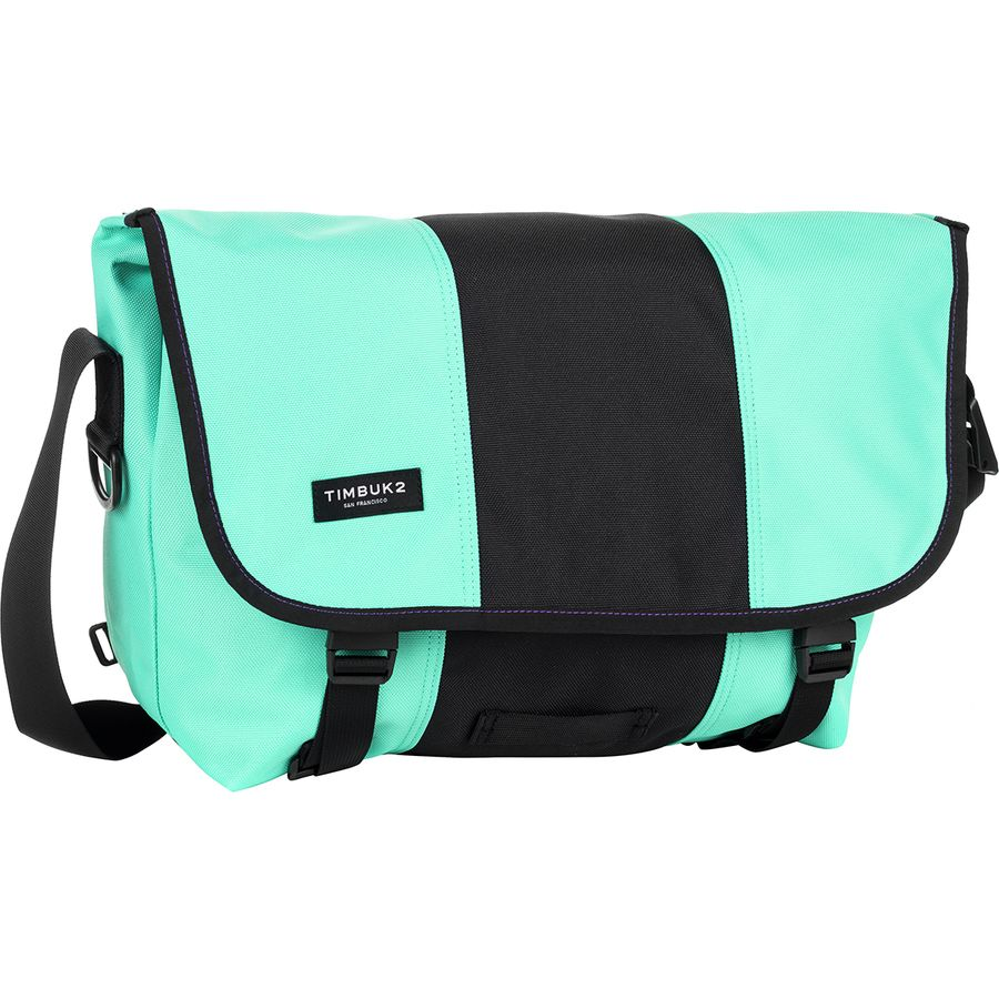 Timbuk2 Medium Classic Messenger Bag