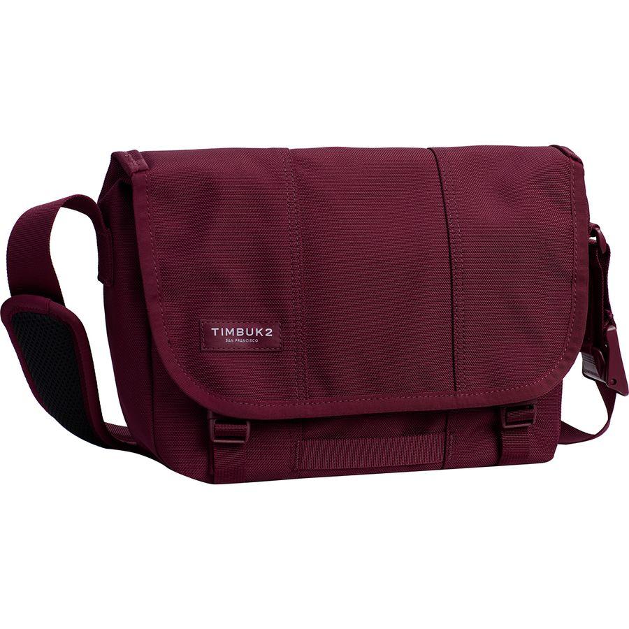 Timbuk2 Classic 9 - 28L Messenger Bag