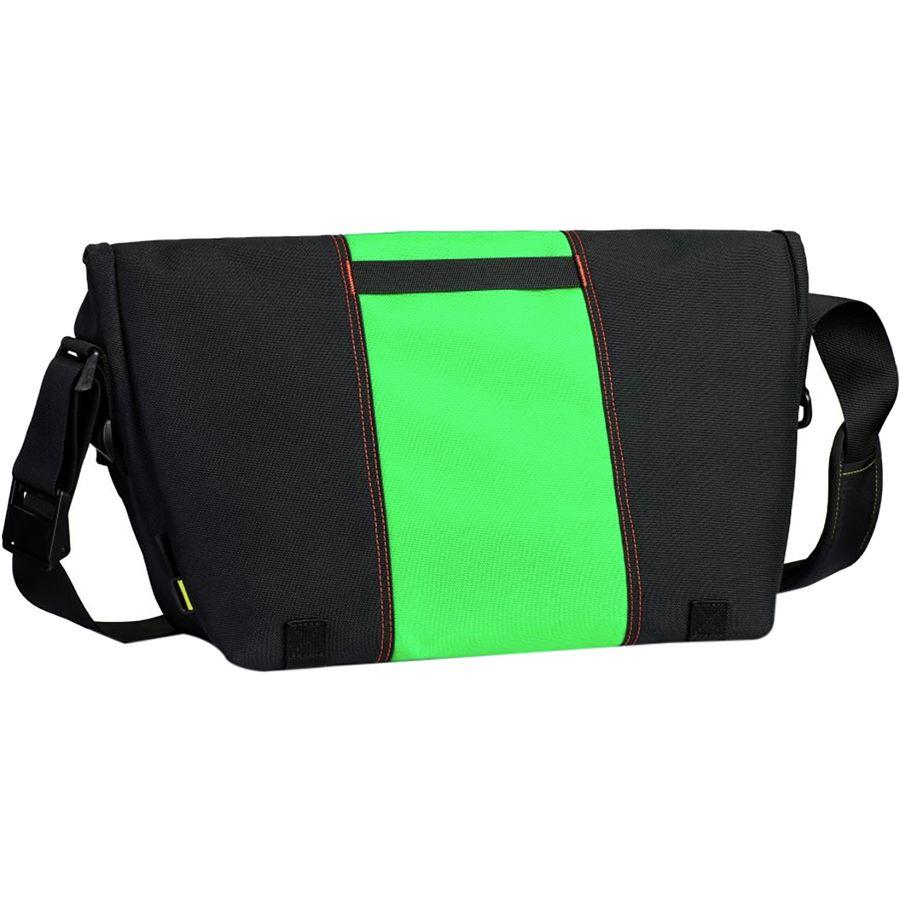 a704ddb6470c Timbuk2 Classic 9 - 28L Messenger Bag