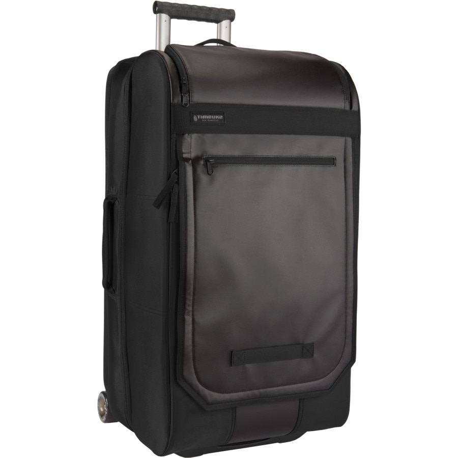 Timbuk2 Copilot Carry On 52 108l Rolling Gear Bag
