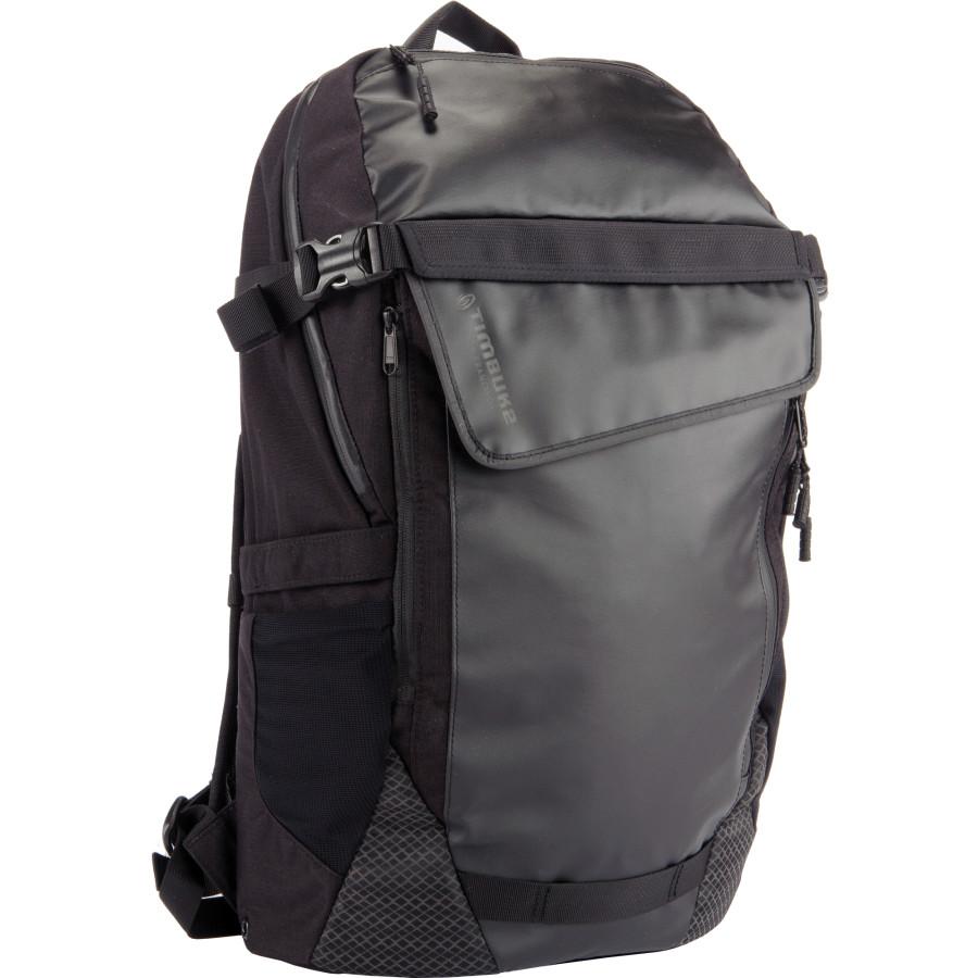 Timbuk2 Especial Medio 30L Laptop Backpack