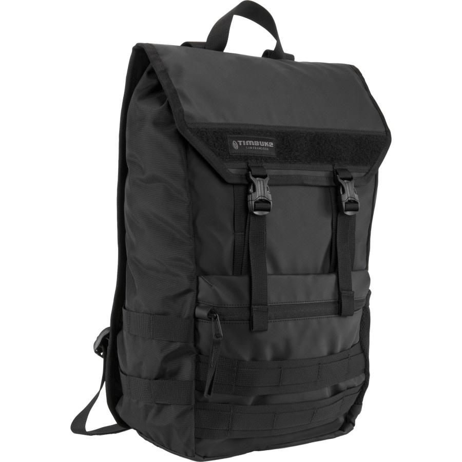 Timbuk2 Rogue 27L Backpack