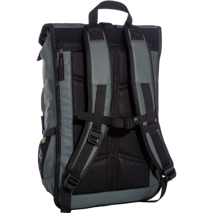 Timbuk2 Spire 30l Backpack Backcountry Com