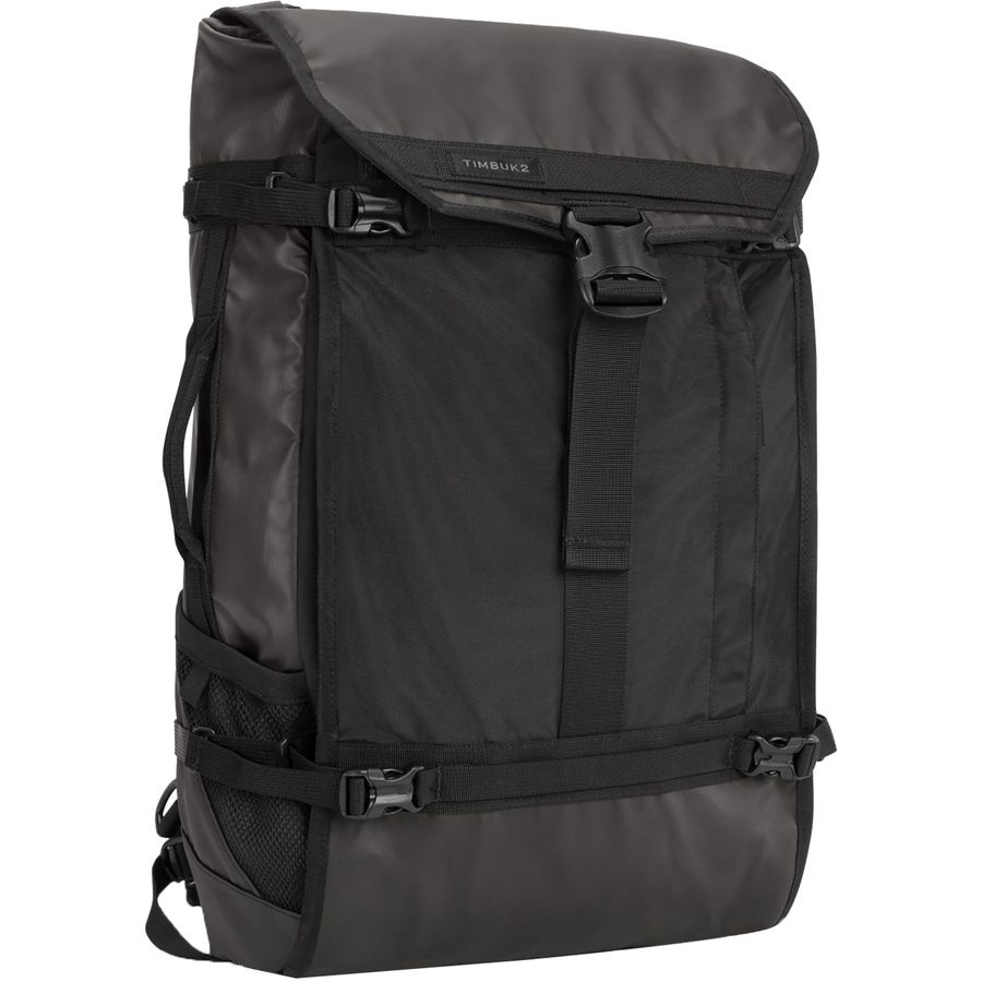Timbuk2 Aviator Travel Backpack - 1831cu in | Backcountry.com