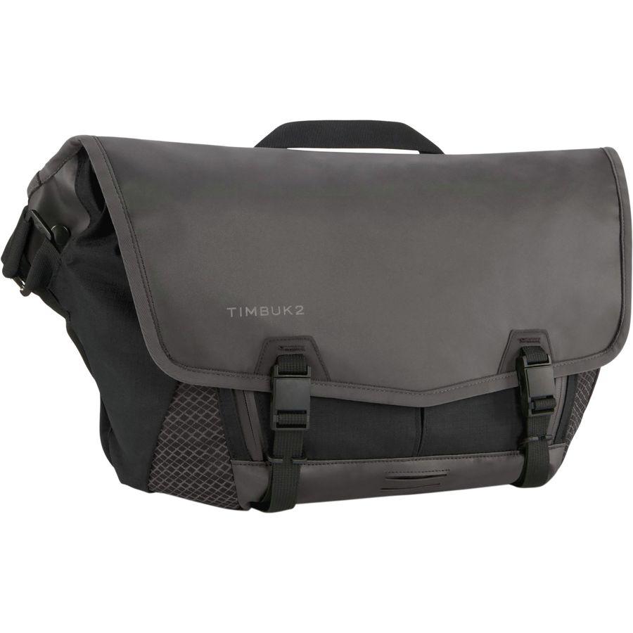 Timbuk2 Especial 22L Messenger Bag