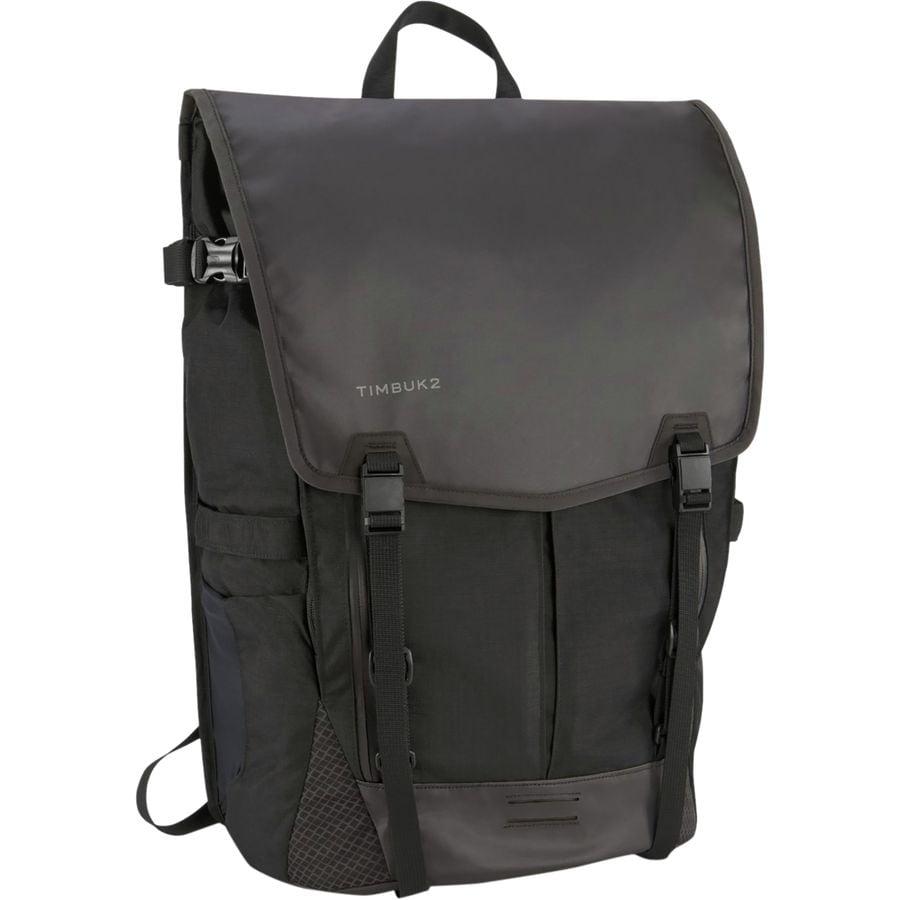 Timbuk2 Especial Cuatro 50l Laptop Backpack Backcountry Com