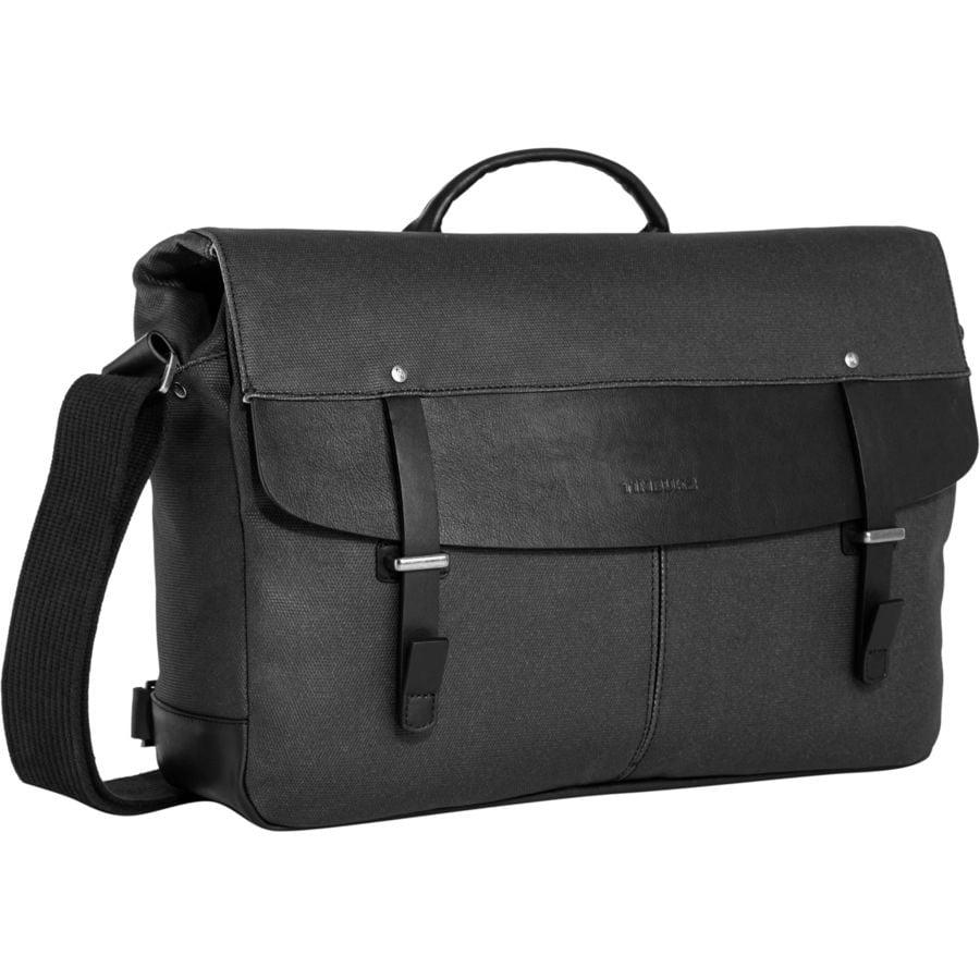 Timbuk2 Proof 10-12L Messenger Bag