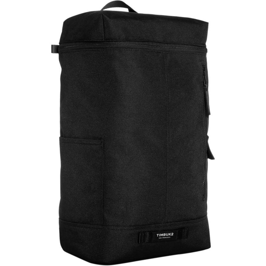 Timbuk2 Gist 14L Backpack