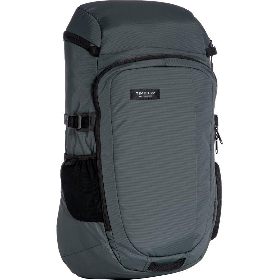 Timbuk2 Armory 26L Backpack