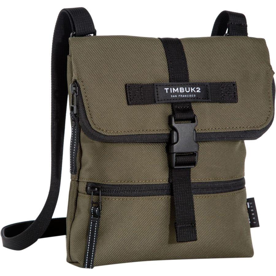 Timbuk2 Prep Crossbody Bag