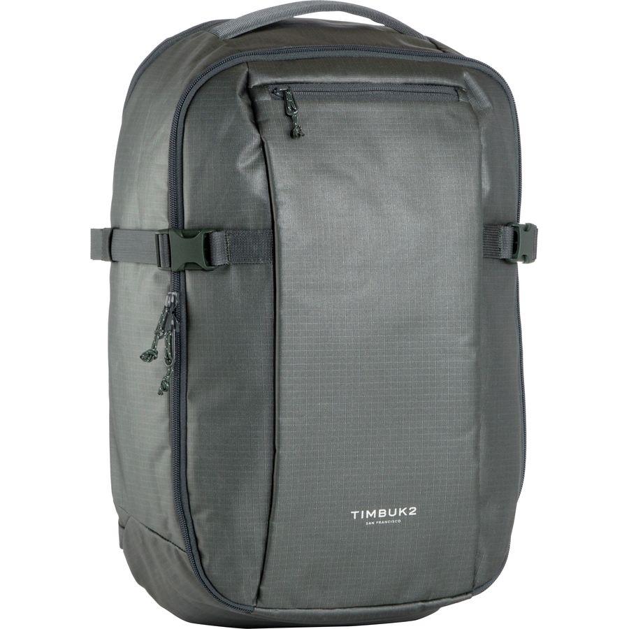 Timbuk2 Blink 24L Backpack