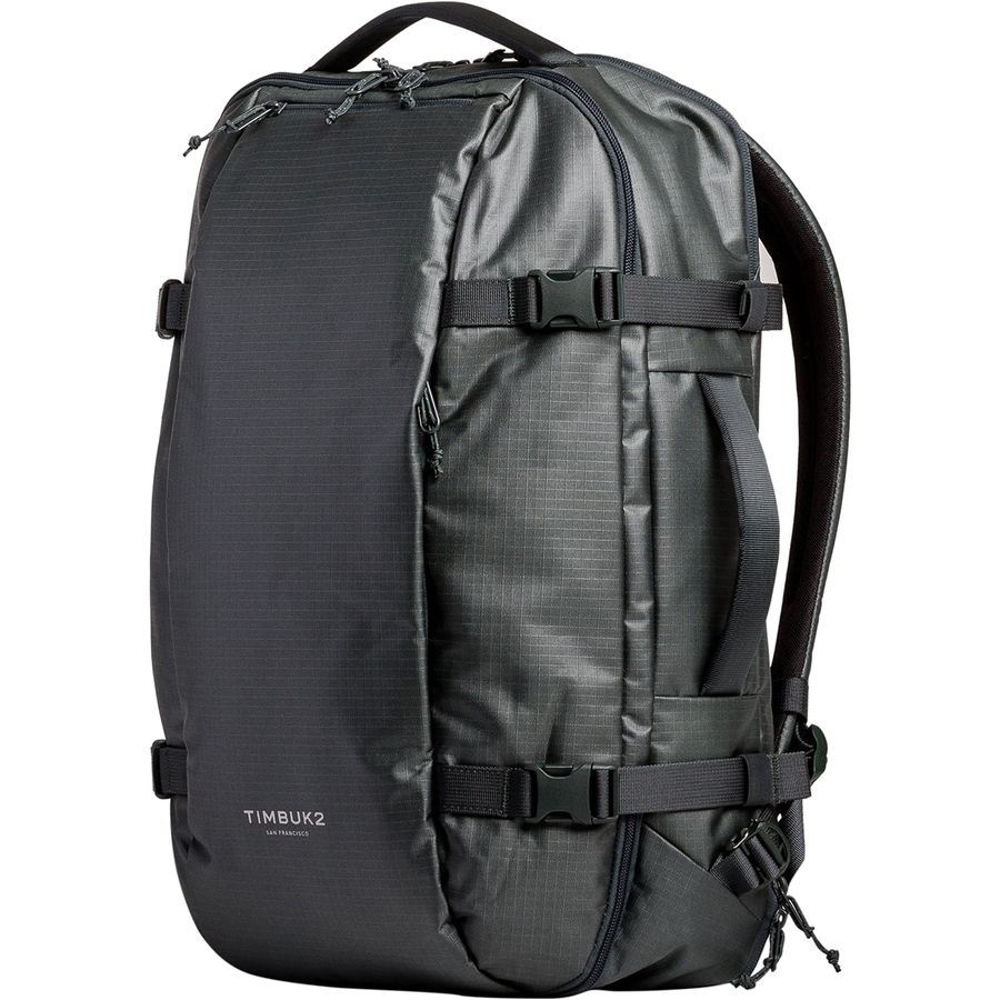 Timbuk2 Blitz Backpack - 1709cu in