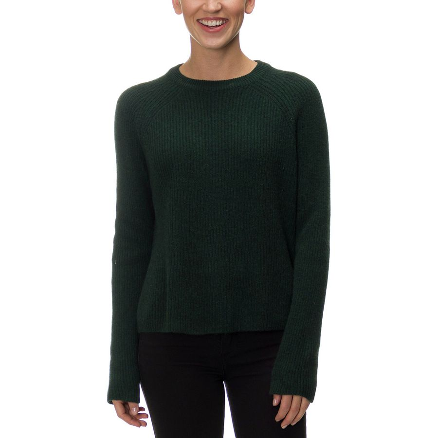 360 Cashmere Bianca Sweater - Womens