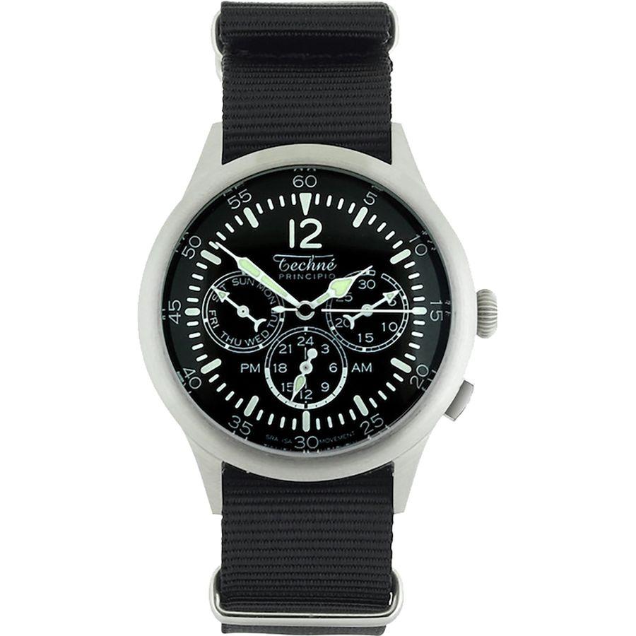 Techne Merlin 296 Watch