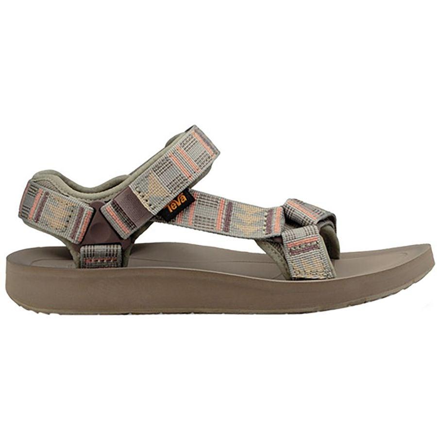 c56845656 Teva - Original Universal Premier Sandal - Women s - Beach Break Desert Sage