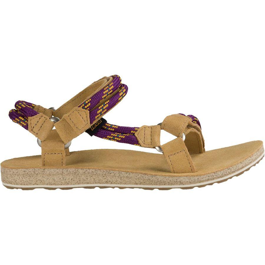 Innovative Details About Nude39s Rope Sandals Neptune Style Purple Women39s 9 Jesu