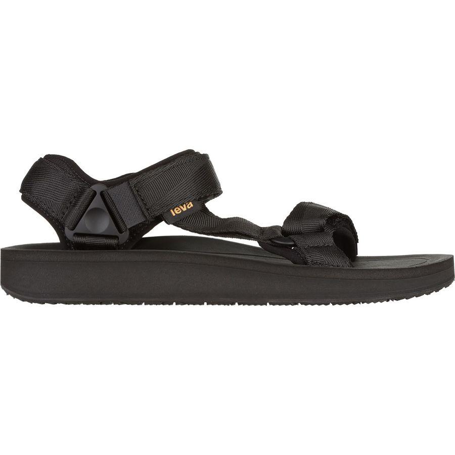 9a1ab31de Teva - Original Universal Premier Sandal - Men s -