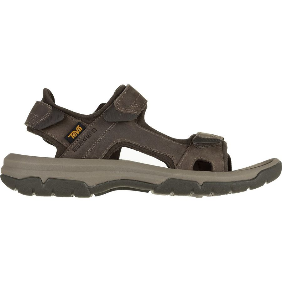 Langdon Sandals Men/'s Teva
