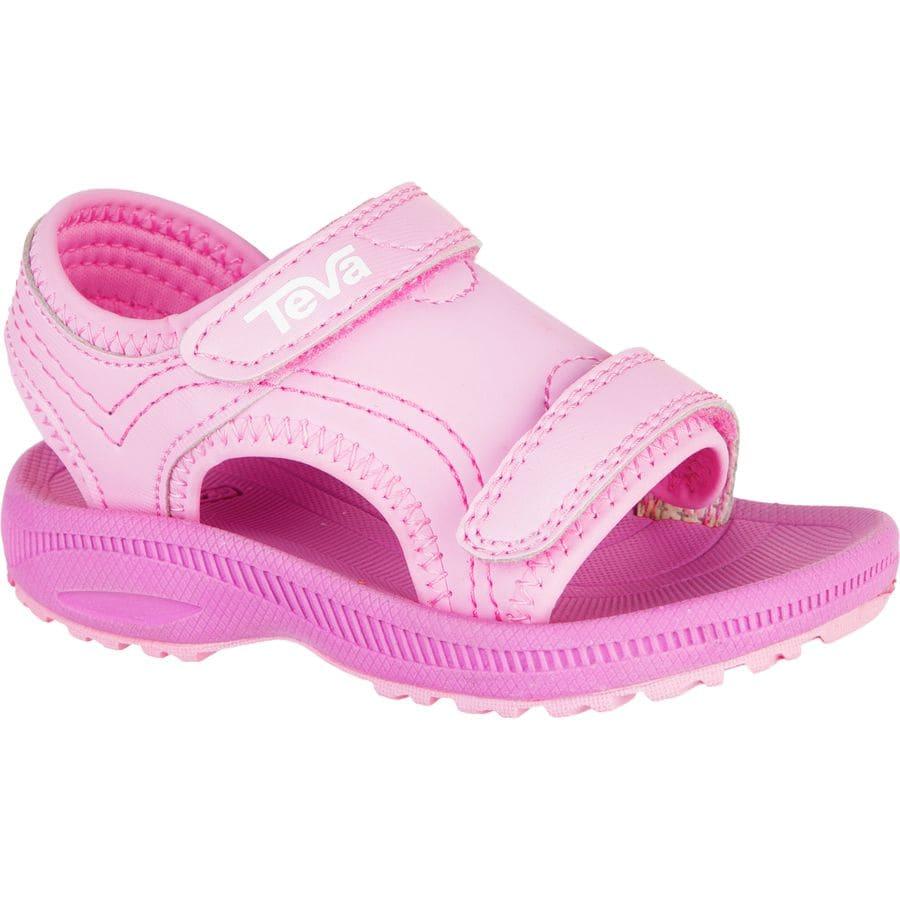 f33b98e28 Teva - Psyclone 4 Sandal - Toddler Girls  -