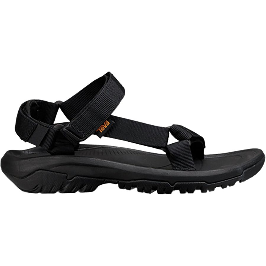 Teva Hurricane XLT2 Womens Sandals LnBz0UsLG