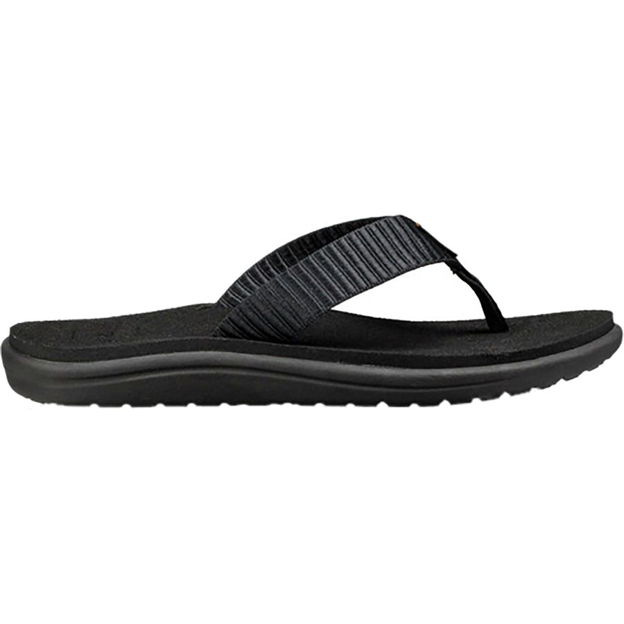 Billabong Flip Flops Womens