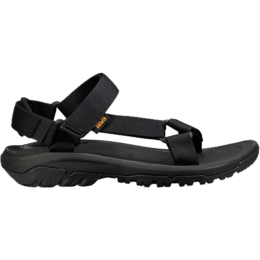Teva - Hurricane XLT Sandal - Men's - Black