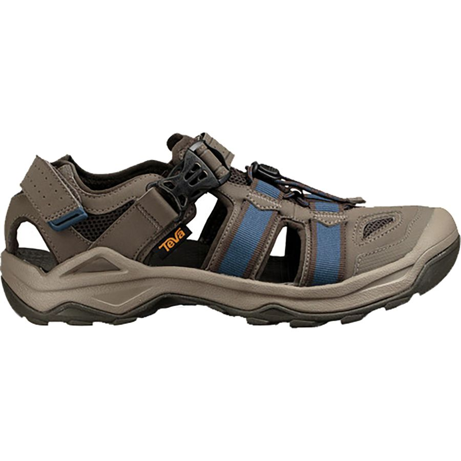 Teva Omnium Women S Water Shoes