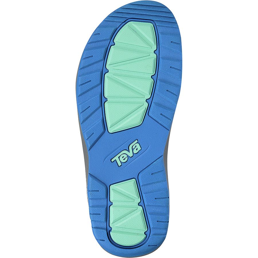 8c04584dff91 Teva Hurricane Xlt 2 Sandals - Girls