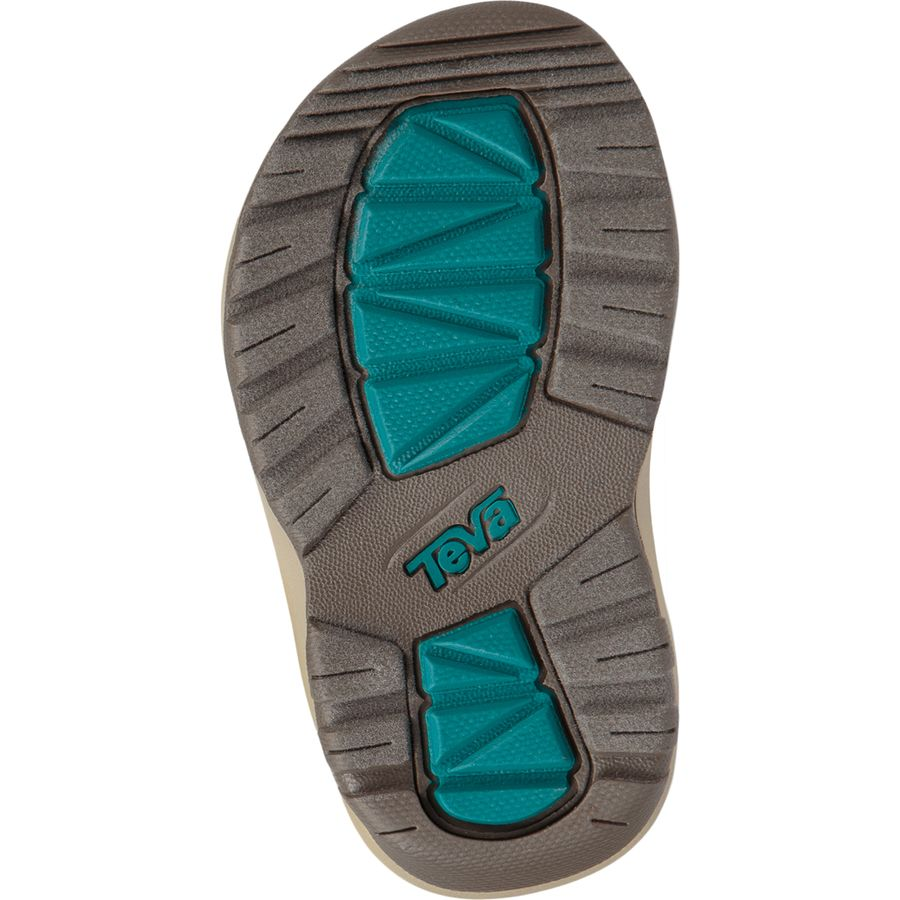 666e55264b79 Teva Hurricane Xlt 2 Sandal - Toddler Girls