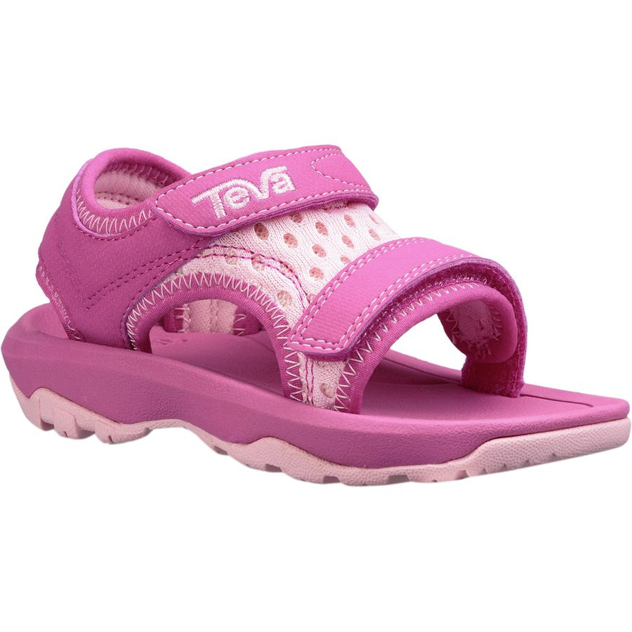 3ca60cd11cf538 Teva Psyclone XLT Sandal - Toddler Girls