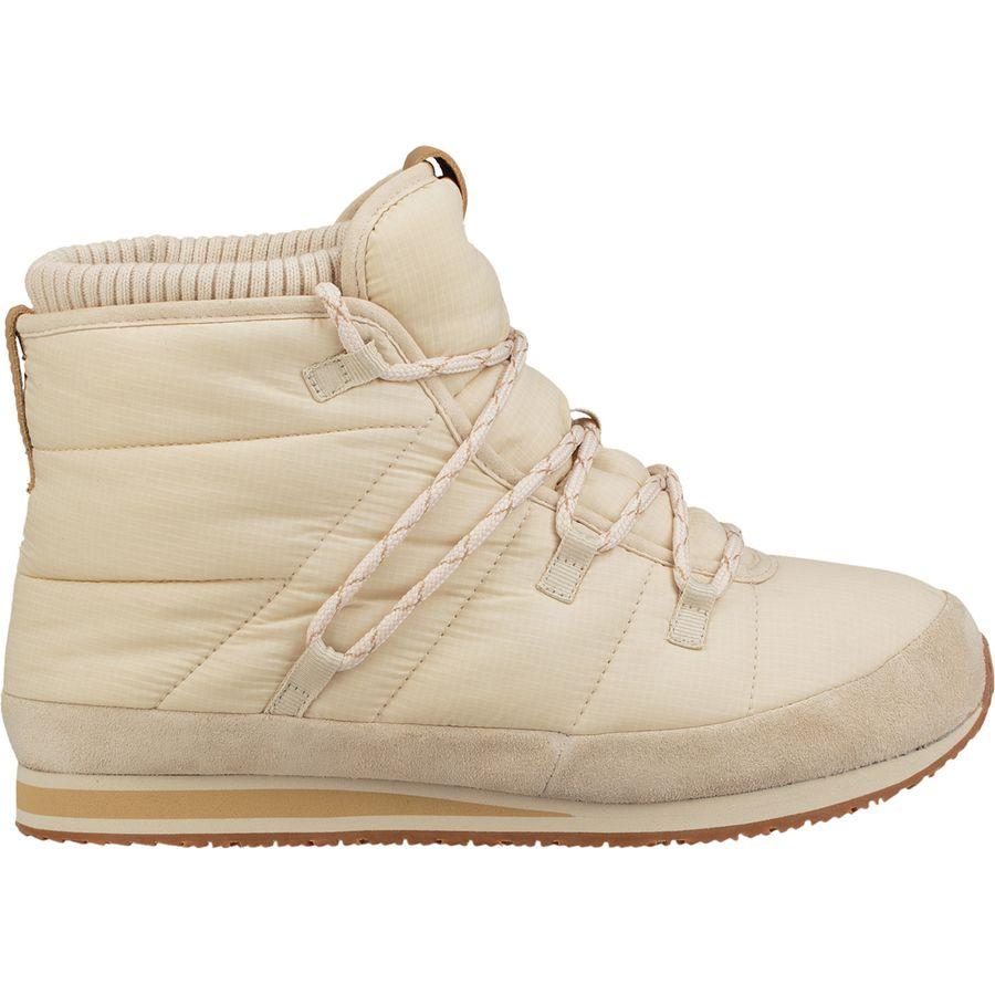 126d29271e0 Teva Ember Lace Boot - Women's