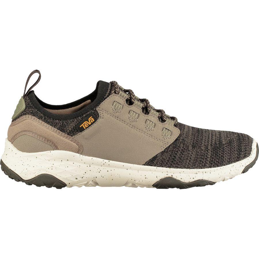 Teva Arrowood 2 Knit Shoe - Men's
