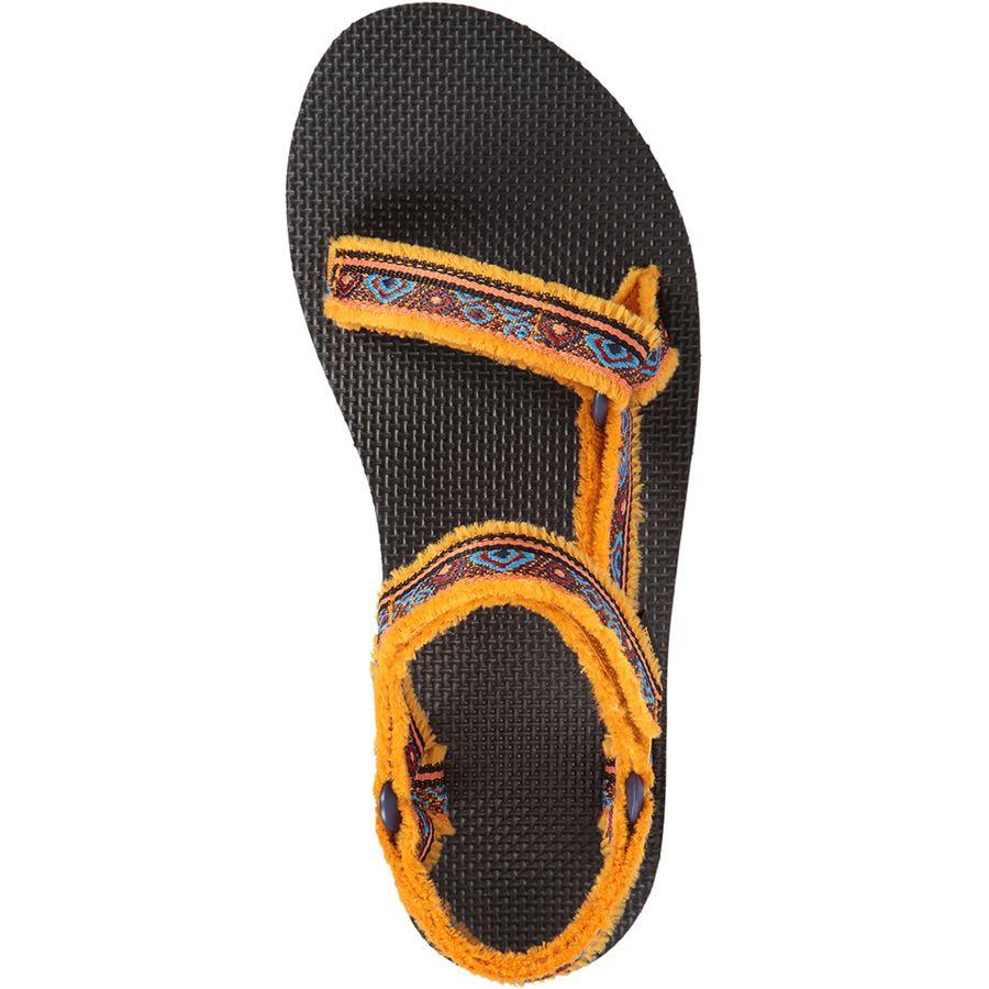 2d49f55d3 Teva Original Universal Maressa Sandal - Women s