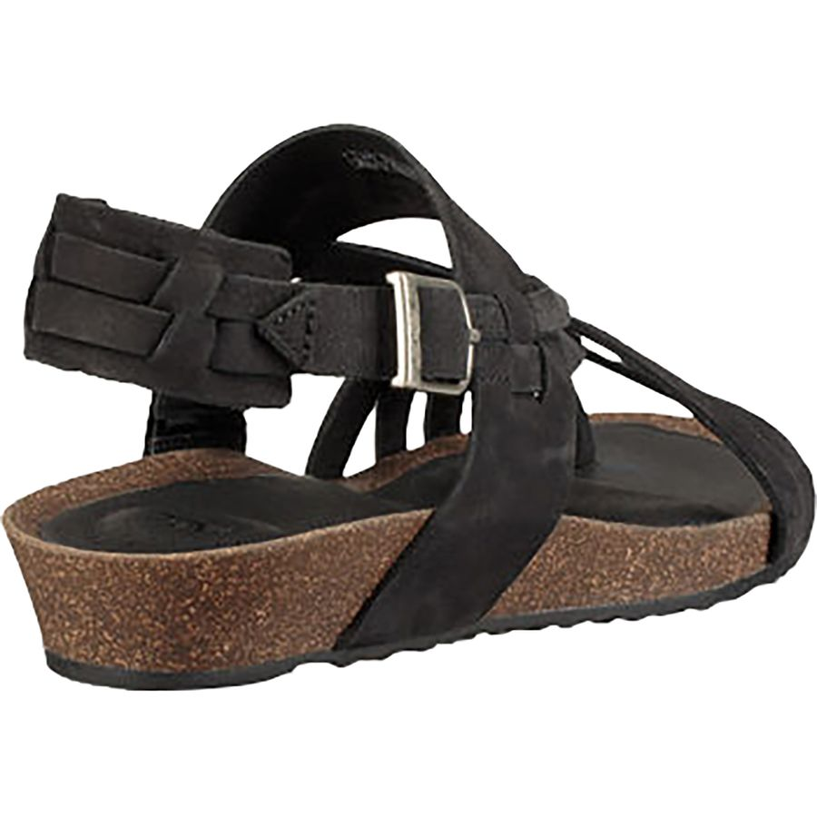 5f5a79d64 Teva Ysidro Extension Sandal - Women s