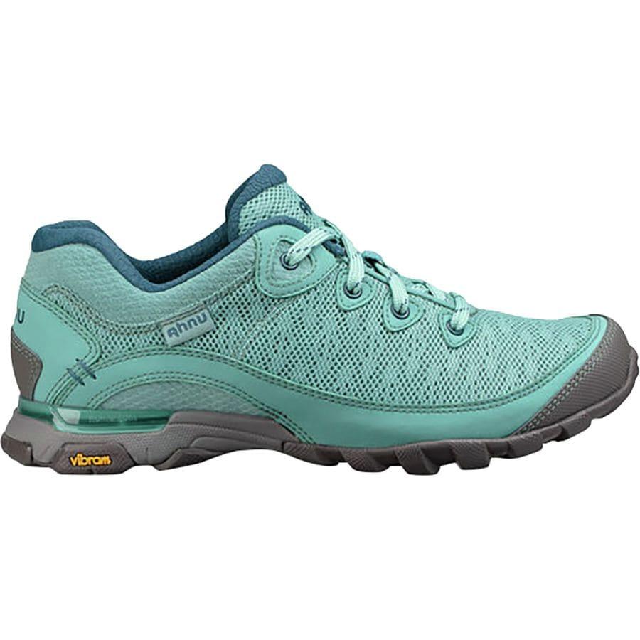 39f8a269051 Teva x Ahnu Sugarpine II Air Mesh Hiking Shoe - Women's