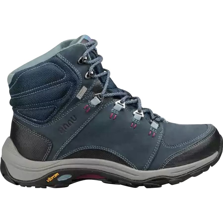 bf71f5dca95 Teva x Ahnu Montara III Event Hiking Boot - Women's