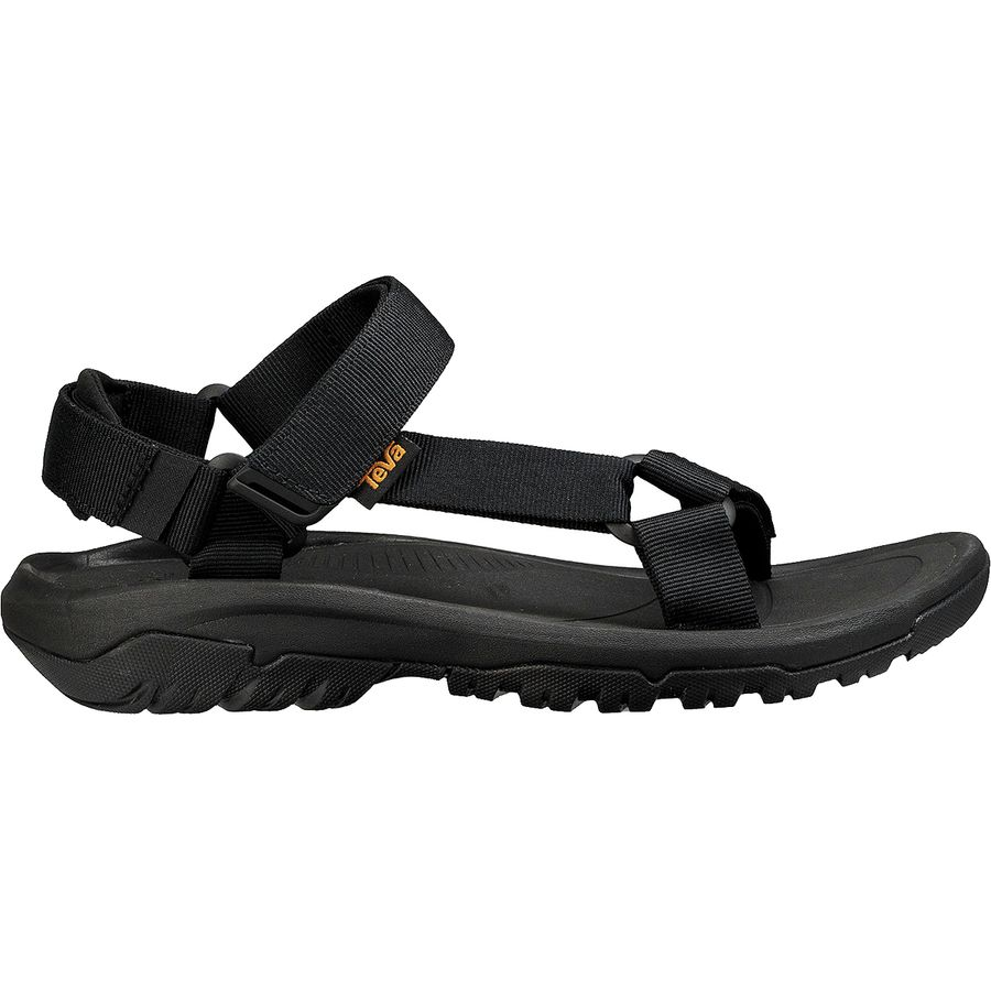 3c36a7b06 Teva - Hurricane XLT2 Sandal - Men s - Black