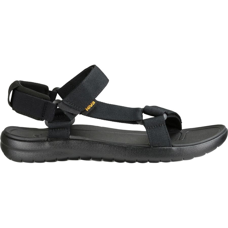 9b933d25ce8a Teva - Sanborn Universal Sandal - Men s - null